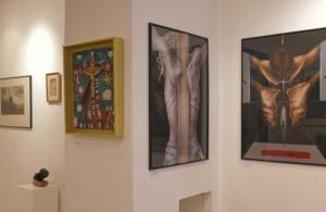 Galerie Ories